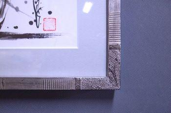 茂本26019.jpg